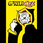 GaudiCaze